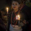 Diario de India&Nepal (7): De Pokhara a Katmandú