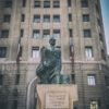Diario de Perú, Bolivia & Chile (19): Rumbo a Santiago