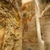 Diario de Egipto (3): Luxor y el valle de los Reyes